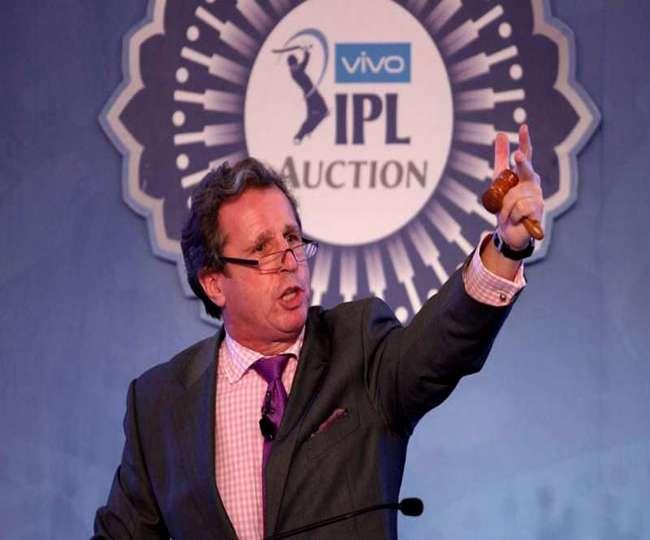 IPL 11: इस साल इन अनकैप्ड खिलाड़ियों पर बरसेंगे अरबो रूपये, भारतीय टीम में अभी तक नहीं मिला जगह 47