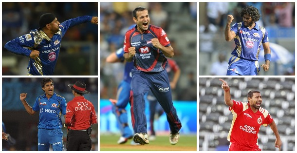IPL 2018: ये हैं वो 5 दिग्गज खिलाड़ी जो इस साल खेल सकते है अपना अंतिम आईपीएल 91