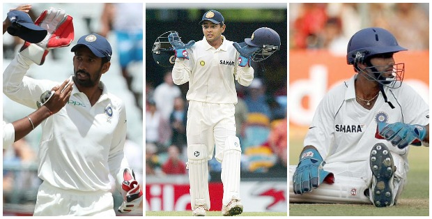 OMG ! अगर तीसरे टेस्ट में विराट कोहली ने लिया यह बड़ा फैसला, तो पिछले 57 सालों में पहली बार टीम इंडिया के नाम जुड़ जायेंगा एक अनोखा कीर्तिमान 51