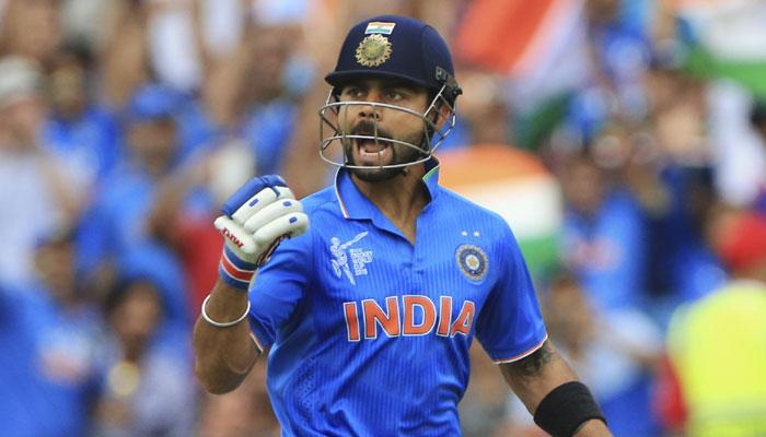 कभी विराट की आलोचना करने वाले इंग्लैंड के इस दिग्गज खिलाड़ी ने अब विराट को बताया दुनिया का सर्वश्रेष्ठ बल्लेबाज 48