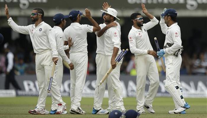 भारतीय टीम का सेंचुरियन में खेला जाने वाला दूसरा टेस्ट मैच जीतना नामुमकिन, खुद ये आँकड़े कर रहे इस बात को बयां 60
