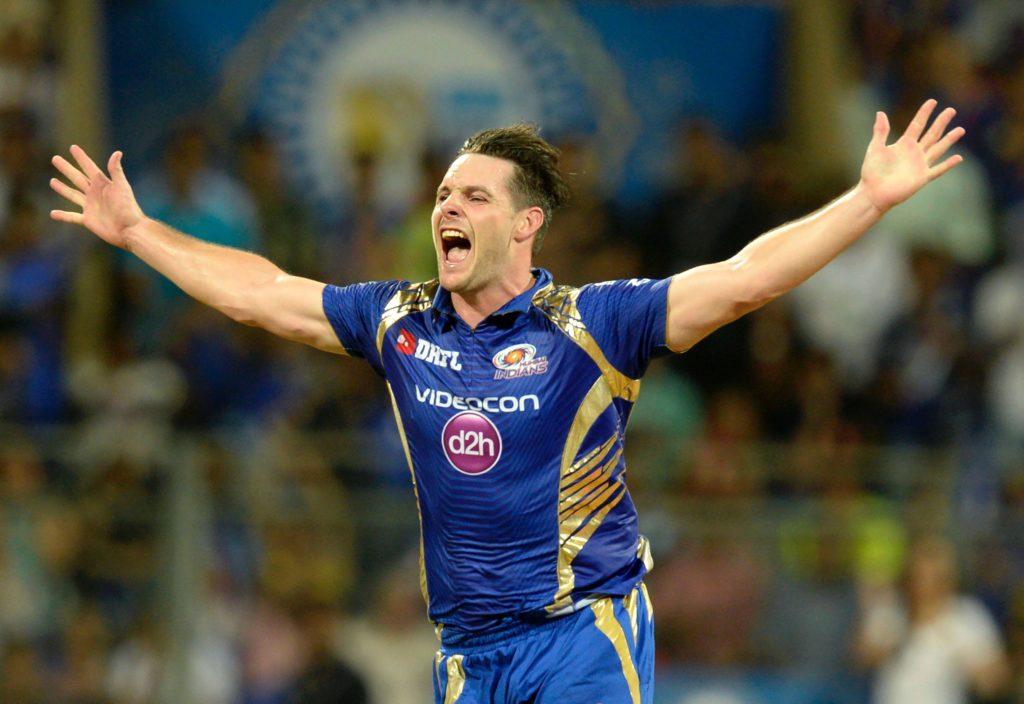 इन पांच गेंदबाजो ने लिए है मुंबई इंडियन के लिए खेलते हुए सबसे ज्यादा विकेट, चौकाने वाला है तीसरा नाम 2