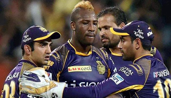 रिपोर्ट- कोलकाता नाइट राईडर्स गंभीर को नहीं बल्कि इन तीन खिलाड़ियों को करेगी रिटेन, ये होंगे नये कप्तान