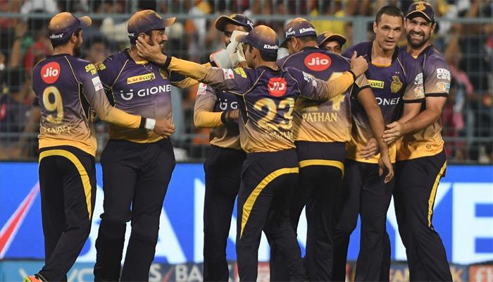 आईपीएल इतिहास की एकलौती टीम जिसके नाम है लगातार सबसे ज्यादा मैच जीतने का रिकॉर्ड 1