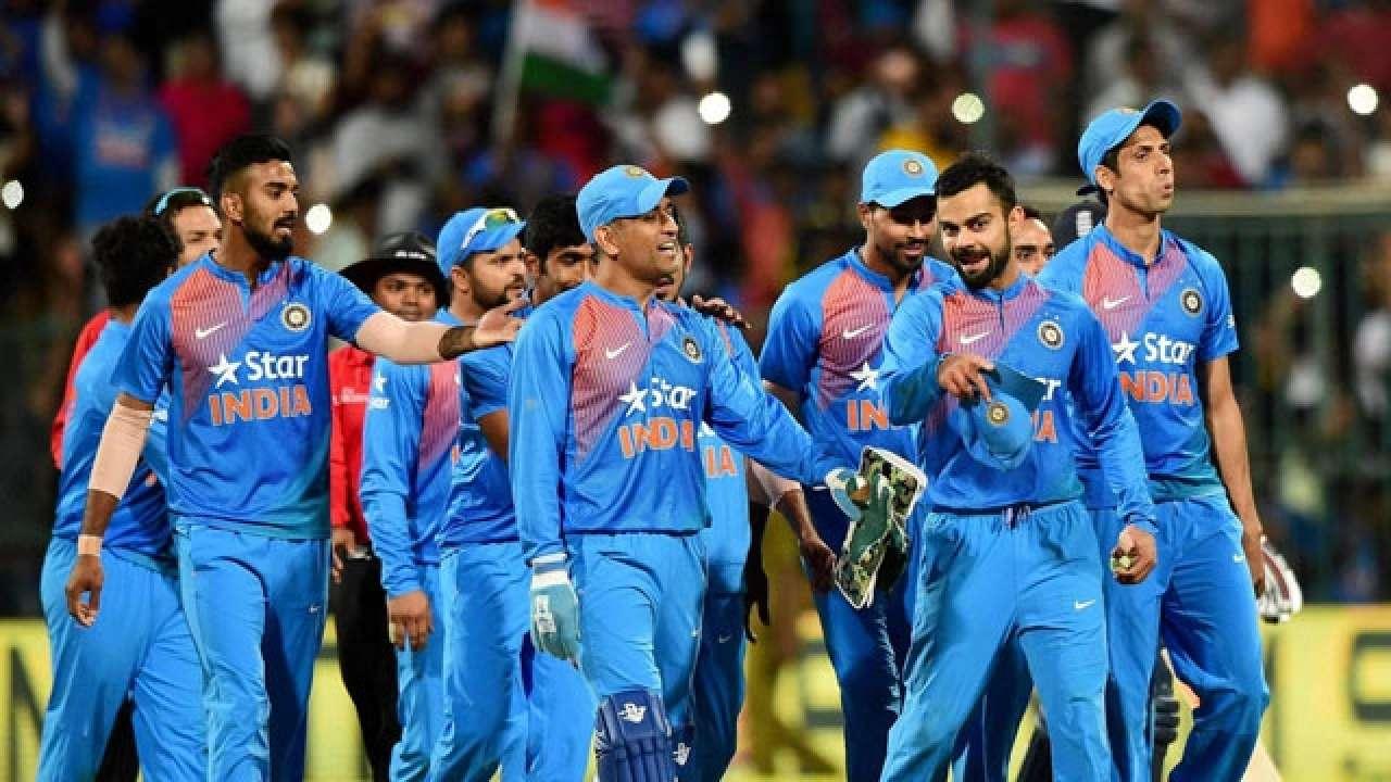 सैयद मुश्ताक अली ट्रॉफी में हरियाणा ने इस भारतीय दिग्गज खिलाड़ी को बनाया कप्तान 49