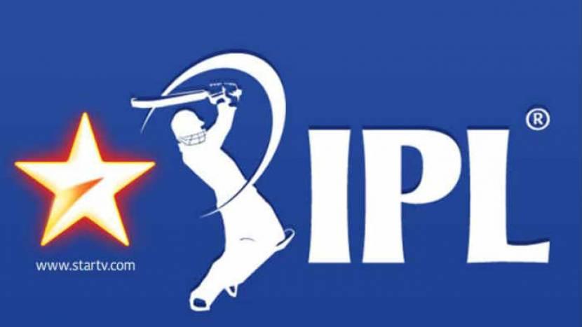 IPL 11: सिर्फ हिंदी और इंग्लिश में ही नहीं बल्कि अब इन 4 और भाषाओ में भी प्रसारित होगा आईपीएल
