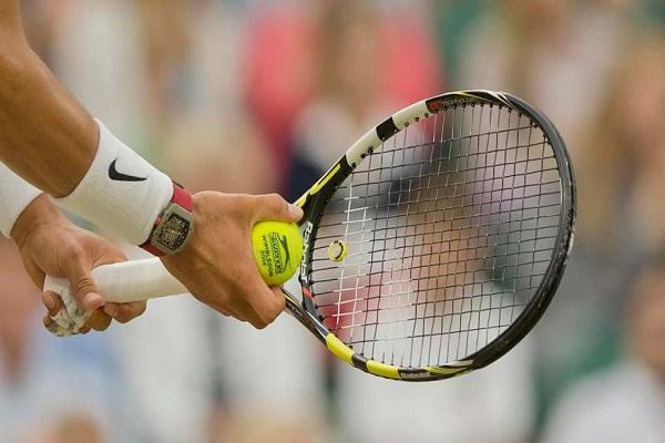 टेनिस : काइल एडमंड ब्रिस्बेन इंटरनेशनल के अंतिम-16 में