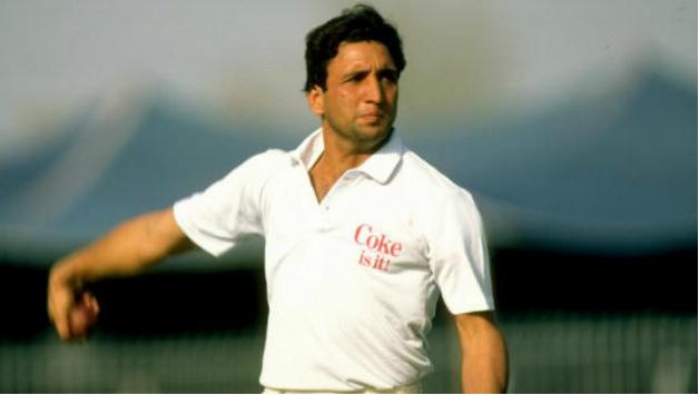 पांच दिग्गज क्रिकेटर, जिनका साल 2019 में हुआ निधन 1