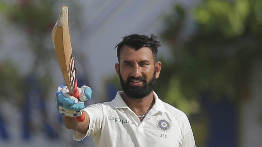 अगर भविष्य में होती है टेस्ट क्रिकेट लीग की नीलामी, तो ये पांच खिलाड़ी बिकेंगे सबसे महंगे, कोहली नहीं यह भारतीय खिलाड़ी बनेगा सबसे महंगा खिलाड़ी 2