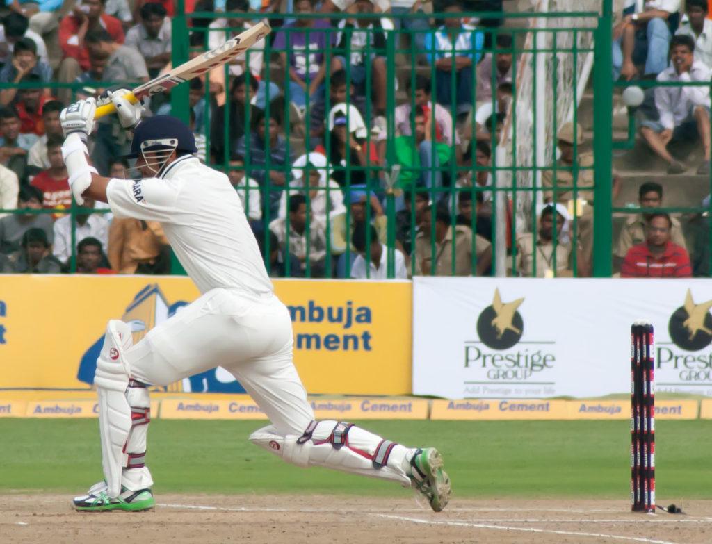 टेस्ट क्रिकेट के 5 ऐसे रिकॉर्ड जिससे अब तक अनजान होंगे आप 3