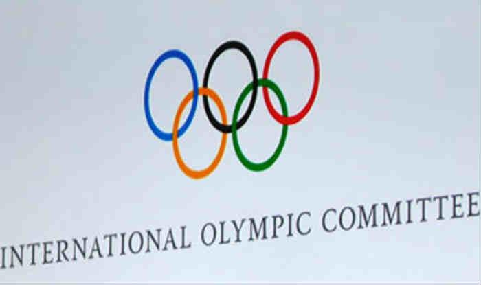 शीतकालीन खेलों में उत्तरी कोरिया की भागीदारी पर फैसला लेगा आईओसी