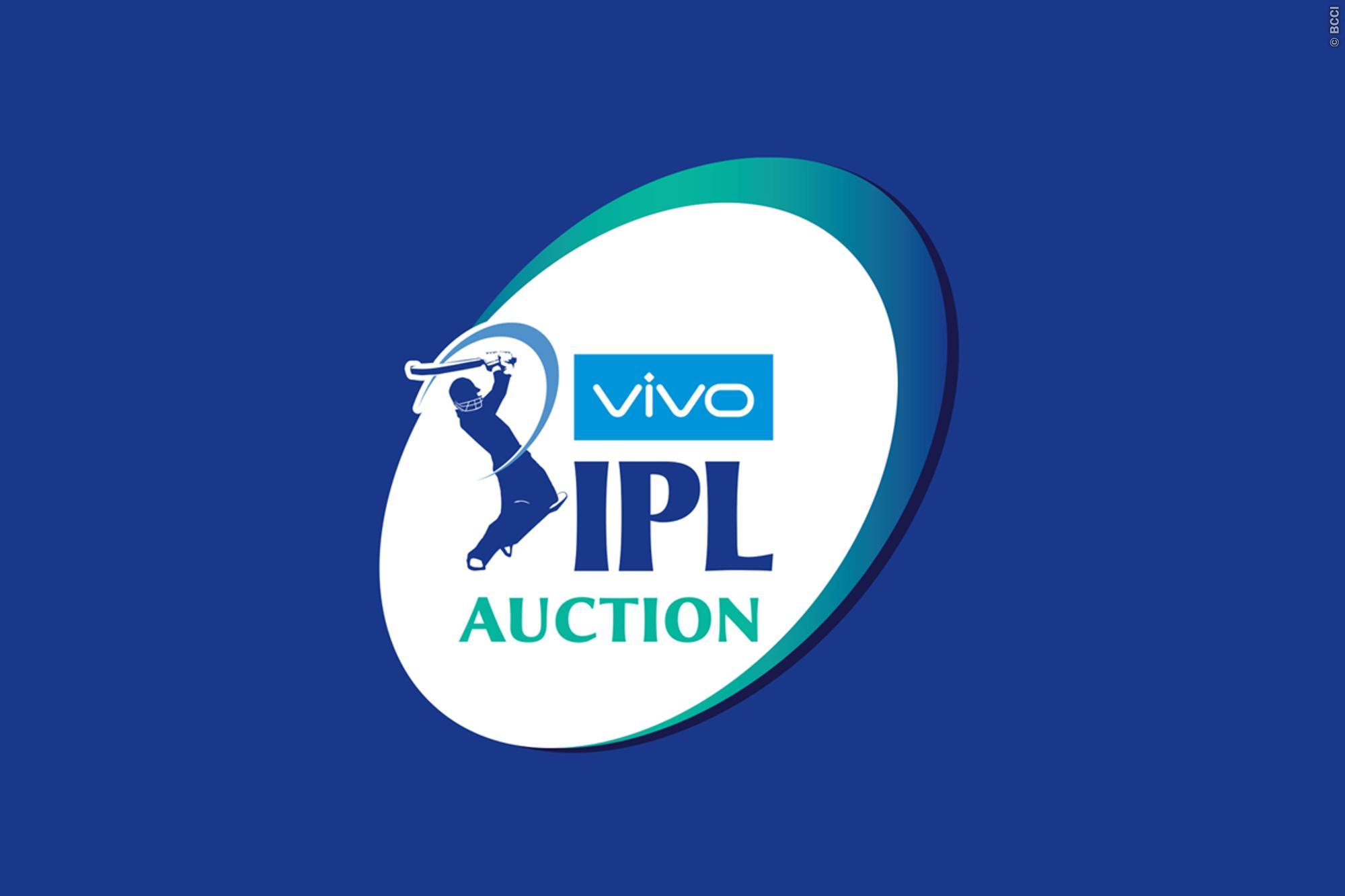 IPL AUCTION: कल नीलामी में मालामाल बन सकते हैं, यह 5 भारतीय तेज गेंदबाज 58