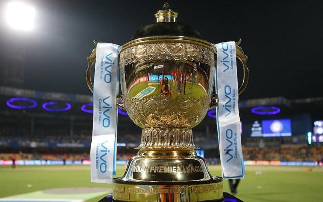बड़ी खबर: आईपीएल 2018 का नया एंथम सांग हुआ लांच, 1 मिनट का ये एंथम सुनकर भर जायेगा जोश 22