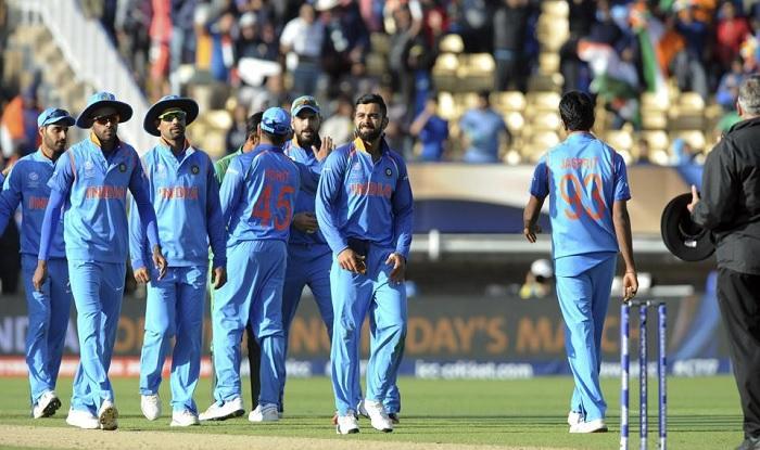 IND VS SA- यह है वो कारण जिसकी वजह से भारत करेगा वनडे सीरीज में साउथ अफ्रीका का सफाया 26