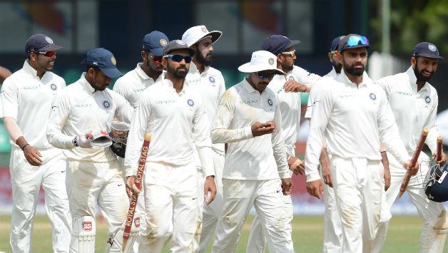 भारतीय टीम को दक्षिण अफ्रीका से मिली सीरीज हार के बाद बिशन सिंह बेदी भारतीय टीम नहीं बल्कि बीसीसीआई की इस गलती को बताया हार का जिम्मेदार
