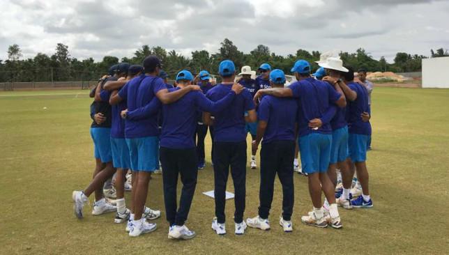 RECORD: भारतीय टीम के इस खिलाड़ी के नाम दर्ज हुआ शर्मनाक रिकॉर्ड, लगातार 4 बार हुआ शून्य पर आउट 85