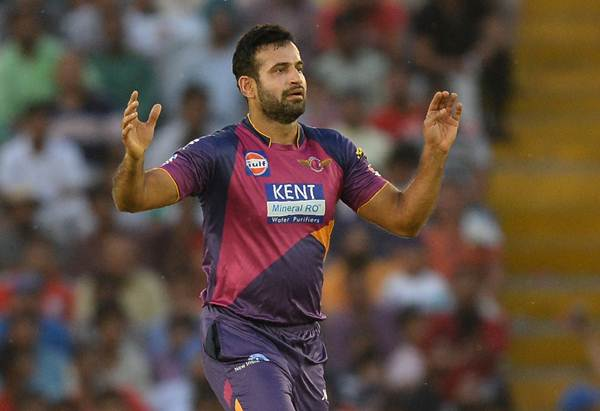 3 दिग्गज भारतीय खिलाड़ी, जो आईपीएल में हो चुके हैं अनसोल्ड 1