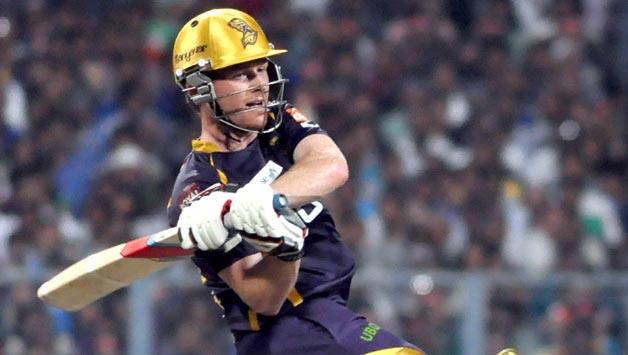 IPL 2019- अगर नीलामी में अन्सोल्ड हुए इन 5 खिलाड़ियों को खरीदती आरसीबी, तो बन सकती थी चैंपियन 6