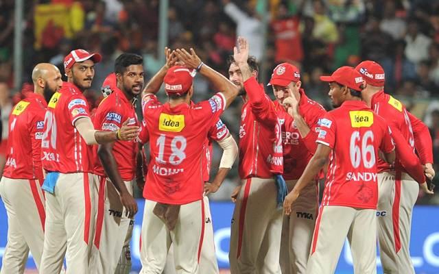 भारत के गेंदबाजी कोच रहे वेंकटेश प्रसाद ने चुनी इस आईपीएल की सबसे मजबूत टीम, मुंबई नहीं बल्कि इन्हें बताया आईपीएल का प्रबल दावेदार 2