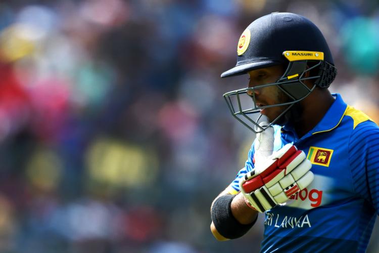 वर्तमान समय के ये 5 क्रिकेटर अपना देश छोड़ अगर दूसरे देश से खेलें तो कर सकते हैं बड़ा नाम 6