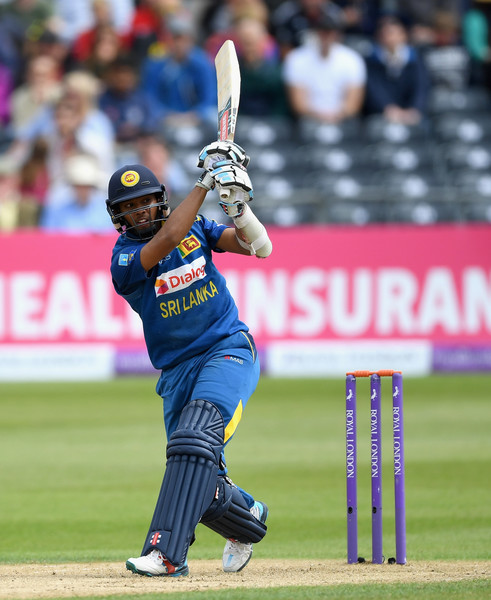 भारत-श्रीलंका के बीच होने वाले पहले मैच से पहले आई बुरी खबर, टीम का सबसे महत्वपूर्ण खिलाड़ी नहीं होगा प्लेइंग इलेवन का हिस्सा 2