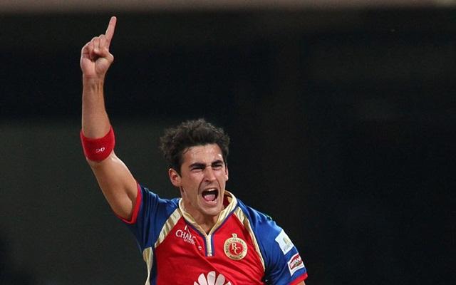 3 आईपीएल टीम, जो नीलमी में मिचेल स्टार्क पर लगा सकती है दांव 36