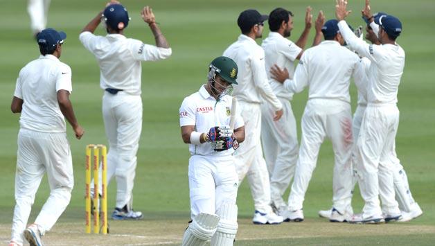 भारत और दक्षिण अफ्रीका के बीच विशाखापट्टनम में होने वाले पहले टेस्ट मैच में इन 5 खिलाड़ियों पर रहेंगी नजरें 1