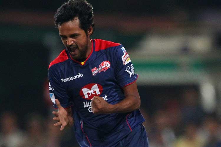MIvDD: मुंबई के खिलाफ होने वाले मैच से पहले दिल्ली ने किया अपनी अंतिम XI का ऐलान, इन 2 बड़े बदलाव के साथ आज मैदान पर उतरेगी दिल्ली 10