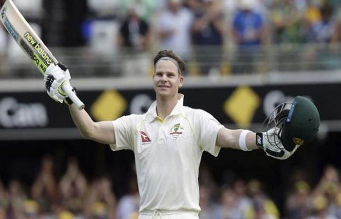अगर भविष्य में होती है टेस्ट क्रिकेट लीग की नीलामी, तो ये पांच खिलाड़ी बिकेंगे सबसे महंगे, कोहली नहीं यह भारतीय खिलाड़ी बनेगा सबसे महंगा खिलाड़ी 1
