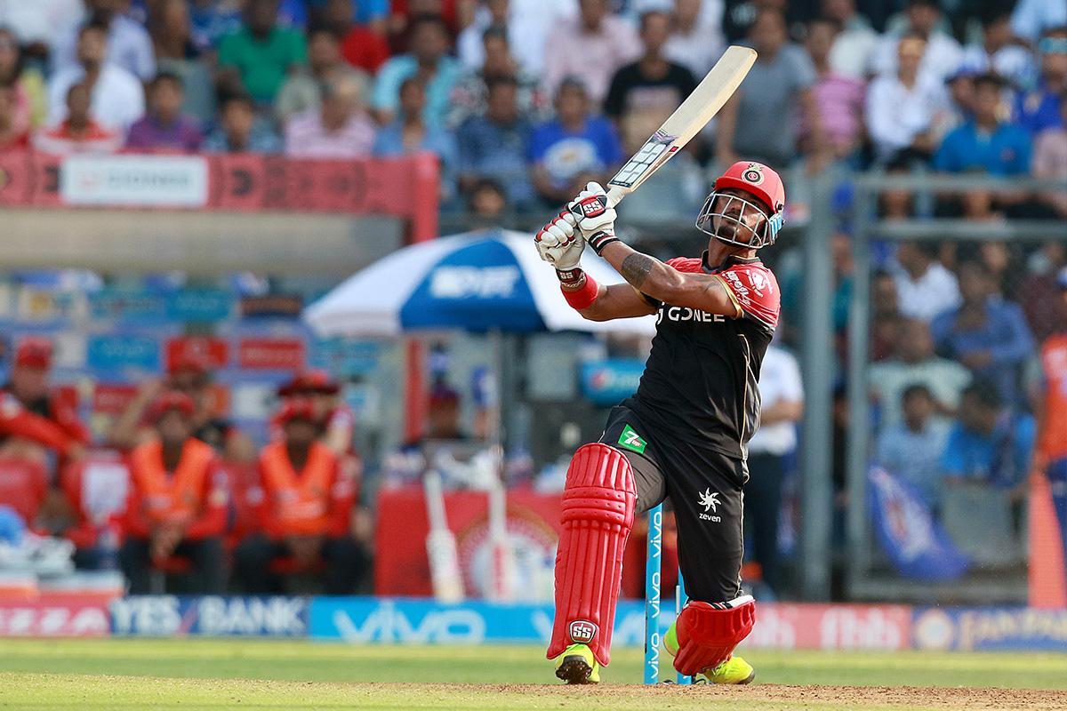 IPL 11 नीलामी: आईपीएल नीलामी में इस खिलाड़ी पर RTM का प्रयोग करने पर भड़के रॉयल चैलेंजर बैंगलोर के प्रशंसक 48