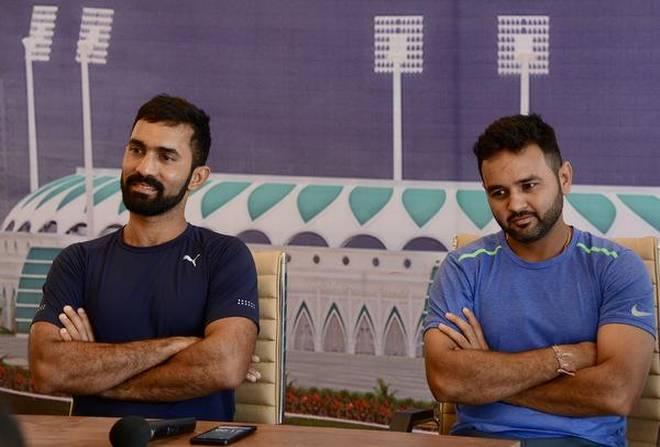 SAvIND: विराट कोहली ने लिया तीसरे विकेटकीपर को लेकर अंतिम फैसला, विकेट के पीछे दिखेगा यह स्टार खिलाड़ी 41