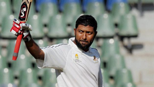 वसीम जाफर ने पाकिस्तान टीम के चयन पर उठाए सवाल, फवाद आलम, जुनैद खान को टीम में न देख हैं हैरान