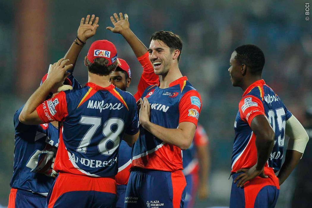 आईपीएल 2018: रविन्द्र जडेजा और जसप्रीत बुमराह से भी महंगी कीमत पर नीलामी में बिक सकता है यह दिग्गज गेंदबाज