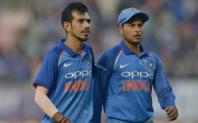 महेंद्र सिंह धोनी के बाद टीम इंडिया के दो स्टार खिलाड़ियों ने भी लिया घरेलू टी20 टूर्नामेंट से अपना नाम वापस, वजह जान हैरान रह जायेंगा आप
