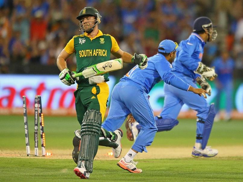 SAvIND: दक्षिण अफ्रीका को हरा वनडे रैंकिंग में पहले स्थान पर आ सकती हैं टीम इंडिया, बस करना होगा यह मुश्किल काम