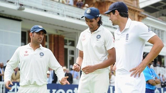 अन्तर्राष्ट्रीय क्रिकेट से सन्यास को लेकर इस दिग्गज खिलाड़ी ने सुनाया अपना अंतिम फैसला
