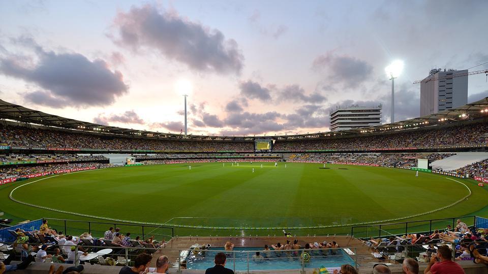 बड़ी खबर: यह देश करेगा 2020 में टी ट्वेंटी विश्व कप की मेजबानी, 16 टीमे लेगी हिस्सा