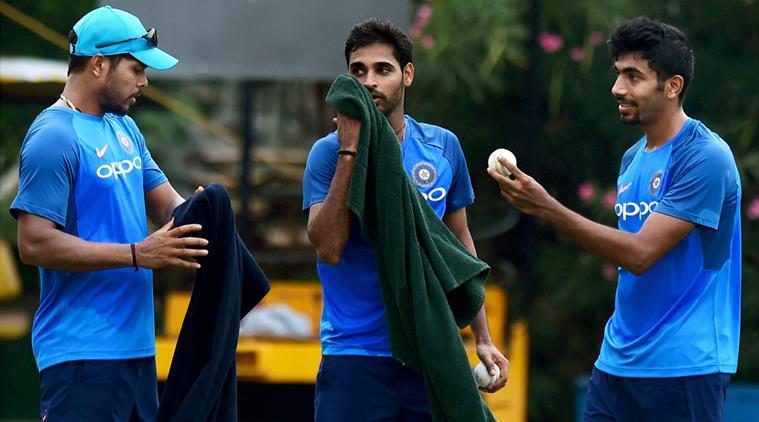 लम्बे समय बाद टीम में जगह मिलने पर उमेश यादव ने इस खिलाड़ी को ठहराया उनका करियर खत्म करने का जिम्मेदार 3