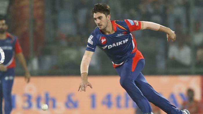 मुंबई इंडियंस में पैट कमिंस की जगह लेगा सचिन को परेशान करने वाला यह तेज गेंदबाज, आज भी पूरी दुनिया में है इस गेंदबाज का खौफ
