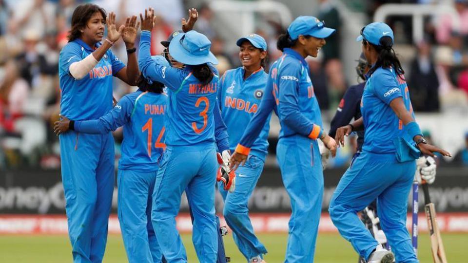 द. अफ्रीका दौरे के लिए टी-20 टीम घोषित, इन खिलाड़ियों को मिली टीम में जगह