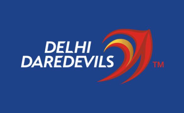 दिल्ली डेयरडेविल्स ने अपने ट्विटर अकाउंट से ट्विट कर किया साफ, यह दिग्गज होगा जहीर खान की जगह टीम का कप्तान