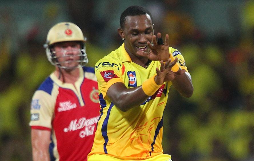 IPL 2018: यह हैं वो टॉप 8 ऑल राउंडर्स जो अपनी अपनी टीम के लिए निभा सकते हैं मैच विनर की भूमिका 49