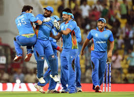 पाकिस्तान, ऑस्ट्रेलिया और बांग्लादेश के बाद अब इस देश में भी खेली जायेगी आईपीएल के तर्ज पर टी20 प्रीमियर लीग