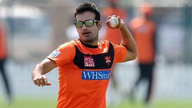 भारतीय टीम से बाहर चल रहे इरफान पठान इन 2 भारतीय खिलाड़ियों को टेस्ट क्रिकेट में जगह देने की किया वकालत 18