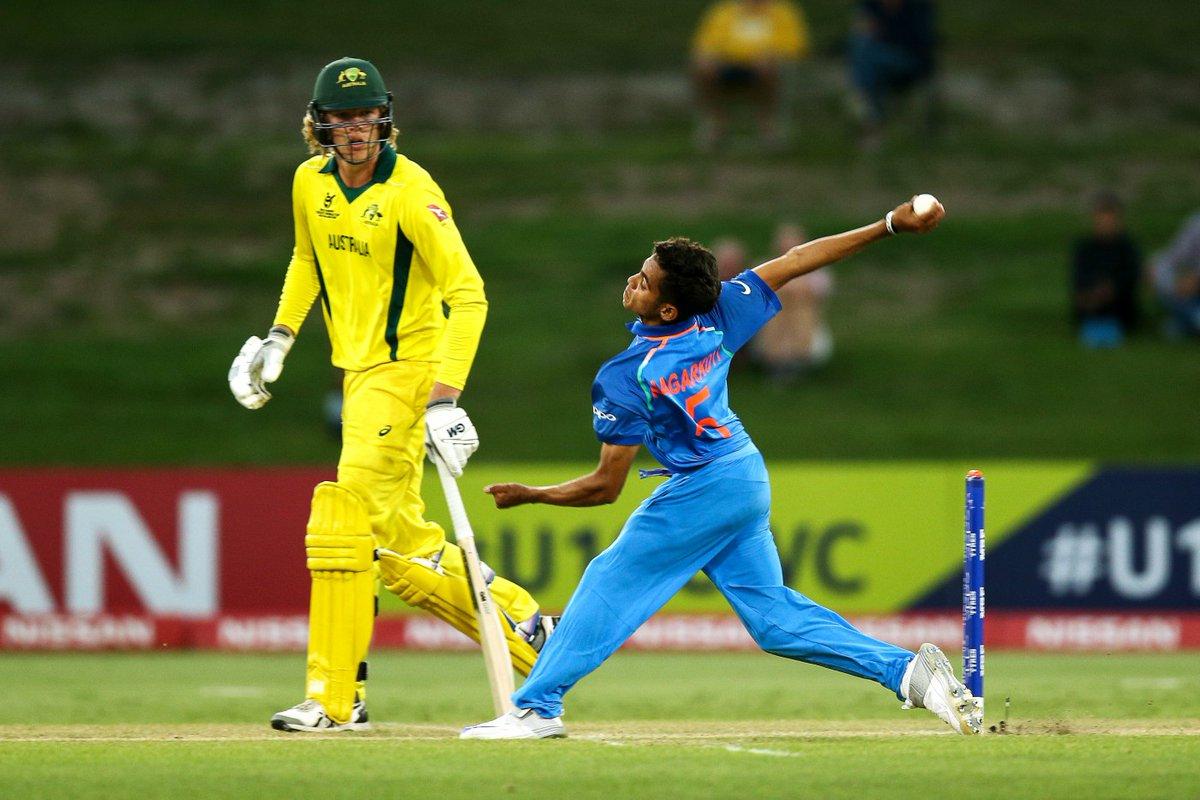 ये हैं भारत के लिए 149 km/h की रफ़्तार के साथ तेज गेंदबाजी करने वाले चुनिन्दा गेंदबाज, इस दिग्गज ने फेंकी है सबसे तेज गेंद 13