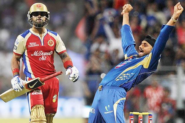 IPL 2018: 10 सालो में कभी उस शहर की टीम से आईपीएल नहीं खेले ये दिग्गज भारतीय खिलाड़ी जिस शहर ने सिखाया इन्हें क्रिकेट 68