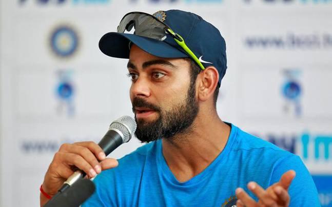 U-19 CWC: फाइनल से पहले कप्तान विराट कोहली ने अंडर-19 टीम को भेजा ये संदेश