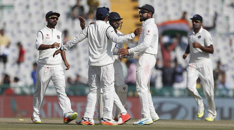 हारने के बाद अब खुला राज टीम चयन नहीं बल्कि विराट की इस छोटी सी गलती से हारी भारतीय टीम, 1 तीर से कर सकते थे 2 शिकार 46