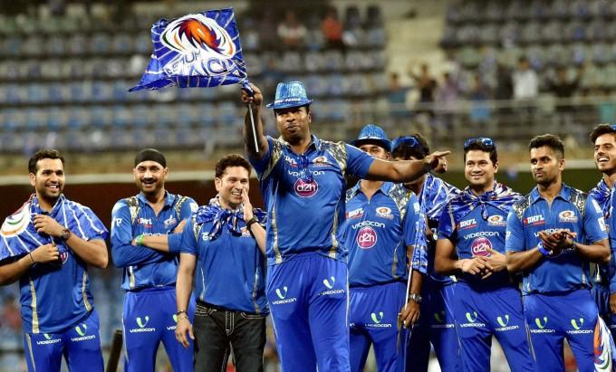 IPL 2018: नीलामी हुई खत्म इन 11 खिलाड़ियों के साथ आईपीएल का अपना पहला मैच खेलने उतरेगी मुंबई इंडियंस 10
