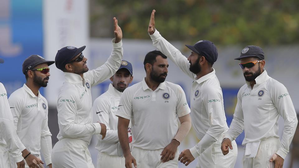खुशखबरी: भारतीय टीम अफ्रीका में टी-20 सीरीज जीतने के लिए बना रही रणनीति और इधर भारत में इस खिलाड़ी के घर आई नन्ही परी